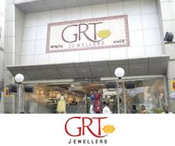 grt gold rate today gold rate in grt jewellers silver rate in