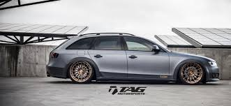 slammed audi a6 photo collection slammed audi a4 allroad