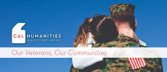 war comes home u2013 california humanities