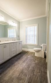 tranquil bathroom ideas bathroom decor color schemes bathrooms that are painted a