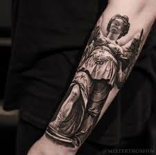 automotive tattoo sleeve top 100 best forearm tattoos for men unique designs u0026 cool ideas