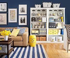 bookshelves in living room bookshelf for living room home design plan