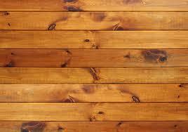 wooden floor mat floor mats for indoors warm pine floor mat photo