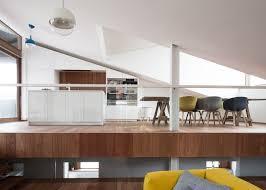split level homes interior bi level homes interior design bedroom bathroom kitchen sofa and