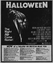 movies vintage classic horror halloween dark morbid alfred