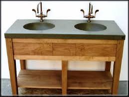 Unfinished Bathroom Vanity by Unfinished Wood Bathroom Vanity Jaiainc Us