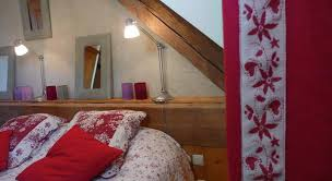 chambre d hote menthon st bernard la vallombreuse réservez en ligne bed breakfast europe