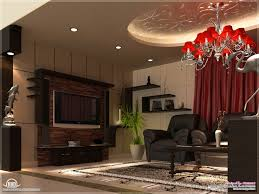home interior design kerala style good looking kerala style home design by paint color property