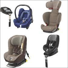 siège isofix bébé confort siège auto isofix bébé confort sur le guide d achat kibodio