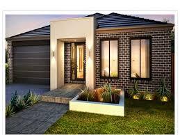 Modern House Plans Cheap Affordable Home Design