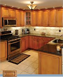 kitchen cabinet wooden kitchen cabinet set for contemporary home