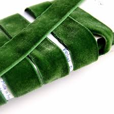 green velvet ribbon 240 best products images on lace detail lace trim and