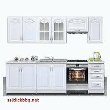 ustensiles cuisine pas cher accessoires cuisine pas cher destockage meuble cuisine pas cher pour