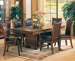 American Home Furniture American Home Furniture Denver All New - American home furniture denver