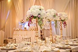 wedding flowers toronto wedding and funeral flower service in ontario flowers by babylon