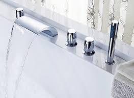 Bathroom Design Stores Bathroom Fixture Stores Realie Org