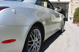 2013 lexus gx 460 toronto selling my 2004 sc430 platinum tan toronto clublexus lexus