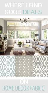 best 25 home decor fabric ideas on pinterest fabric corkboard