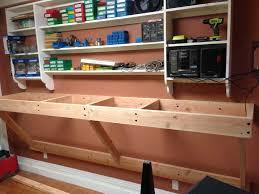 decent workbench to mount a press archive calguns net