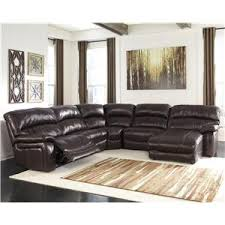 Sectionals Sofas Sectional Sofas Baton And Lafayette Louisiana Sectional