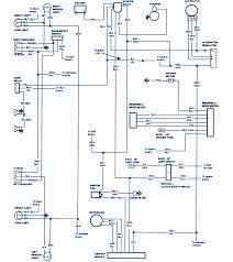1994 ford ranger headlight switch wiring diagram gandul 45 77 79 119