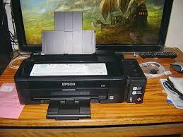 driver resetter printer epson l110 download resetter for epson l110 driver and resetter for epson printer