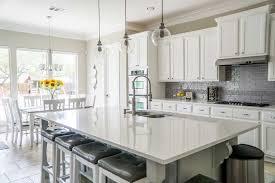 kitchen cabinet organization ideas kitchen cabinet organization ideas make your kitchen look great