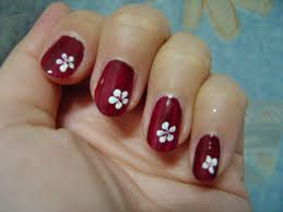 beautiful nail polish design ideas at home gallery amazing home