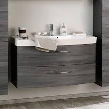 badezimmer waschtisch bad waschtisch unterschrank fesselnd auf dekoideen fur ihr zuhause