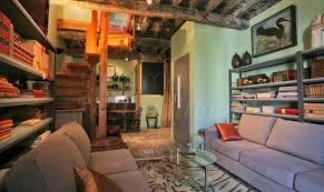 chambres d hotes arles la maison bleue chambres d hôtes chambre d hote arles