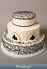beach theme wedding cake diane u0027s delectables warwick ri