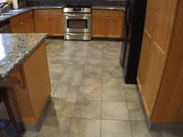 porcelain tile floor ideas ivetta black slate porcelain tile from