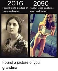 Funny Grandma Memes - 25 best memes about wat grandma wat grandma memes
