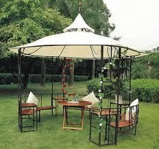 outdoor luxury gazebos uk luxury gazebos uk ideas u2013 home design