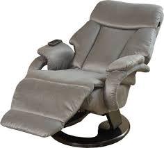 fauteuil relax confortable les 11 meilleures images du tableau fauteuil relax pivotant sur