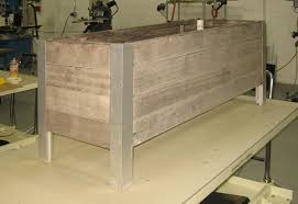 wooden garden planter design lowest cost of ownership vs lowest