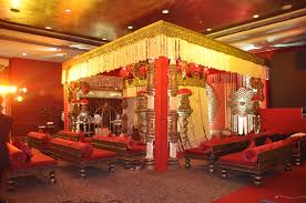 indian wedding planner wedding decorations royal wedding planners in india indian