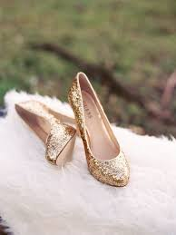 wedding shoes online india 697 best shoes images on footwear heels and shoes