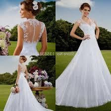 western wedding dresses plus size country western wedding dresses 2016 2017 b2b fashion