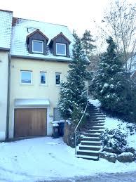 Haus Grundst K Kaufen Immobilien Wohnung Haus Grundstück Kaufen Mieten Wohnenaz