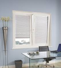 wholesale single glazed windows online buy best single glazed
