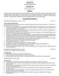 Sap Basis Resume 2 Years Experience Cover Letter Sap Bw Resume Sample Sap Bi Developer Resume Sample