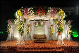 download simple wedding decorations michigan home design