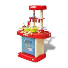 jouet enfant cuisine rocambolesk superbe cuisine jouet pour enfants avec effets