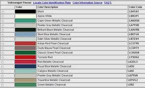steel blue color 2017 chevrolet trailblazer auto paint code