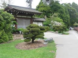 lawn u0026 garden beautiful portland japanese garden design japanese