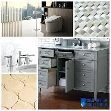 Home Design Center New Jersey by Bathroom Vanity New Jersey U2013 Chuckscorner
