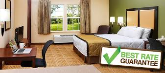 extended stay america hotels book a hotel room or suite with kitchen