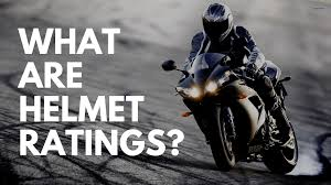 best rated motorcycle boots ultimate guide to motorcycle helmets types features styles u0026 prices