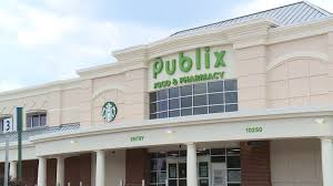 Home Decor In Richmond Va Publix To Open Second Richmond Area Grocery Store In Late July